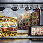 Game Slot Online Indonesia Joker123 Slot Joker388